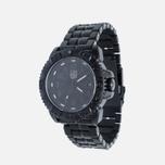 Мужские наручные часы Luminox US Navy Seal A.3052.BO фото- 1