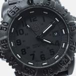 Мужские наручные часы Luminox US Navy Seal A.3052.BO фото- 2