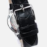 Мужские наручные часы Swiss Military Hanowa Lieutenant Silver/White фото- 3