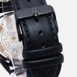 Мужские наручные часы Swiss Military Hanowa Sergeant Black фото- 3