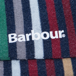 Мужские носки Barbour Heywood Navy Multi фото- 2