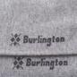Комплект носков Burlington Classic Everyday 2-Pack Light Grey фото - 3