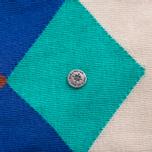 Мужские носки Burlington Clyde Sandstone фото- 2