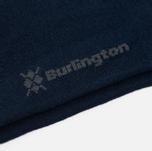 Мужские носки Burlington Dublin Marine фото- 2