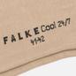 Носки Falke Cool 24/7 Sand фото - 2
