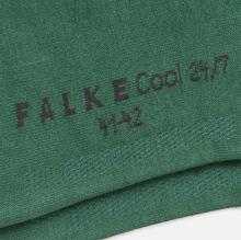 Носки Falke Cool 24/7 Sneaker Golf фото- 2