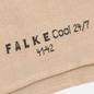 Носки Falke Cool 24/7 Sneaker Sand фото - 2