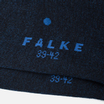 Мужские носки Falke Dot Short Black Mix фото- 2