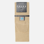 Falke Sensitive Malaga Men's Socks Beige photo- 0