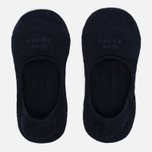 Мужские носки Falke Step Invisible Dark Navy фото- 2