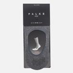 Мужские носки Falke Step Invisible Grey фото- 0