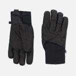 Мужские перчатки Arcteryx Agilis Black фото- 0