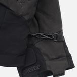 Мужские перчатки Arcteryx Agilis Black фото- 2