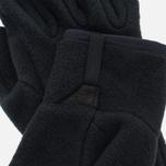 Мужские перчатки Arcteryx Delta Black фото- 2