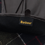 Barbour Newbrough Men's gloves Tartan Classic photo- 3