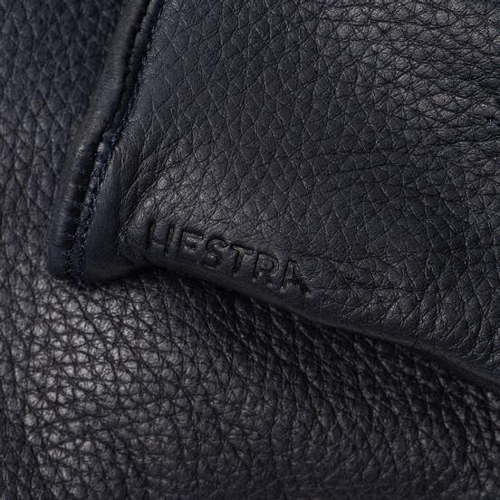Мужские перчатки Hestra Eldner Navy