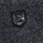 Мужские перчатки Hestra Hairsheep Wool Tricot Black фото - 2
