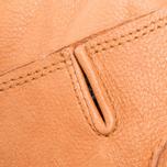 Мужские перчатки Hestra Jacob Brown фото- 1
