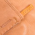 Мужские перчатки Hestra Jacob Brown фото- 2