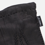 Мужские перчатки Hestra Matthew Black фото- 2