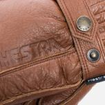 Мужские перчатки Hestra Orsa Brown фото- 2