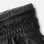 Мужские перчатки Hestra Utsjo Sport Classic Black фото - 1