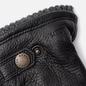 Мужские перчатки Hestra Utsjo Sport Classic Black фото - 2
