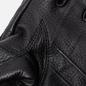 Мужские перчатки Hestra Utsjo Sport Classic Black фото - 3