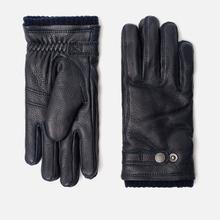 Мужские перчатки Hestra Utsjo Sport Classic Navy фото- 0