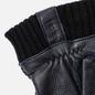 Мужские перчатки Hestra Vale Navy фото - 1