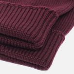Lacoste Gloves Men's Gloves Vendange photo- 2