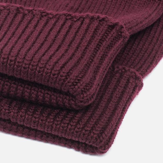 Перчатки Lacoste Gloves Vendange