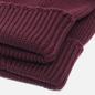 Перчатки Lacoste Gloves Vendange фото - 2