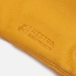 Мужские перчатки Norse Projects x Hestra Utsjo Rapeseed фото- 1