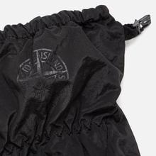 Перчатки Stone Island Nylon Metal Black фото- 3