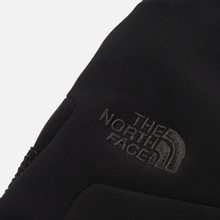Перчатки The North Face Apex Etip TNF Black/TNF Black фото- 2