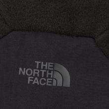 Перчатки The North Face Denali Etip 2 TNF Black фото- 1