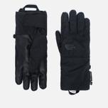 Мужские перчатки The North Face Guardian Etip TNF Black фото- 0