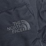 Мужские перчатки The North Face Guardian Etip TNF Black фото- 1
