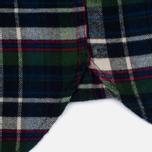 Мужская рубашка Penfield Barrhead Blue фото- 3