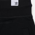 Мужские шорты adidas Originals x XBYO Sweat Black фото- 3