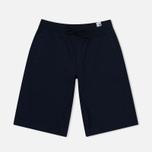 Мужские шорты adidas Originals x XBYO Sweat Legend Ink фото- 0