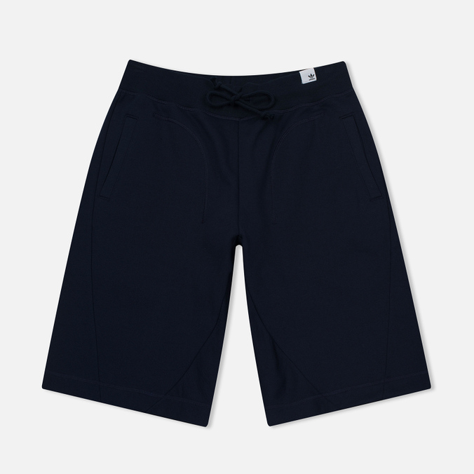 Мужские шорты adidas Originals x XBYO Sweat Legend Ink