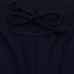 Мужские шорты adidas Originals x XBYO Sweat Legend Ink фото- 1