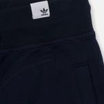 Мужские шорты adidas Originals x XBYO Sweat Legend Ink фото- 3