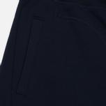 Мужские шорты adidas Originals x XBYO Sweat Legend Ink фото- 2