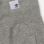 Мужские шорты adidas Originals x XBYO Sweat Medium Grey Heather фото- 3