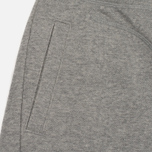 Мужские шорты adidas Originals x XBYO Sweat Medium Grey Heather фото- 1