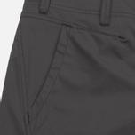 Мужские шорты Arcteryx Stowe Dark Maverick фото- 1