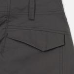 Мужские шорты Arcteryx Stowe Dark Maverick фото- 5